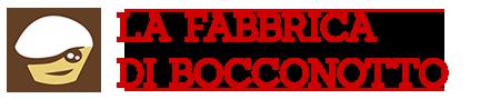 La Fabbrica di Bocconotto