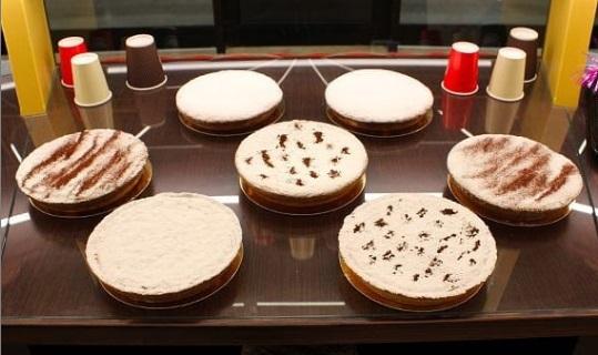 torte bocconotto